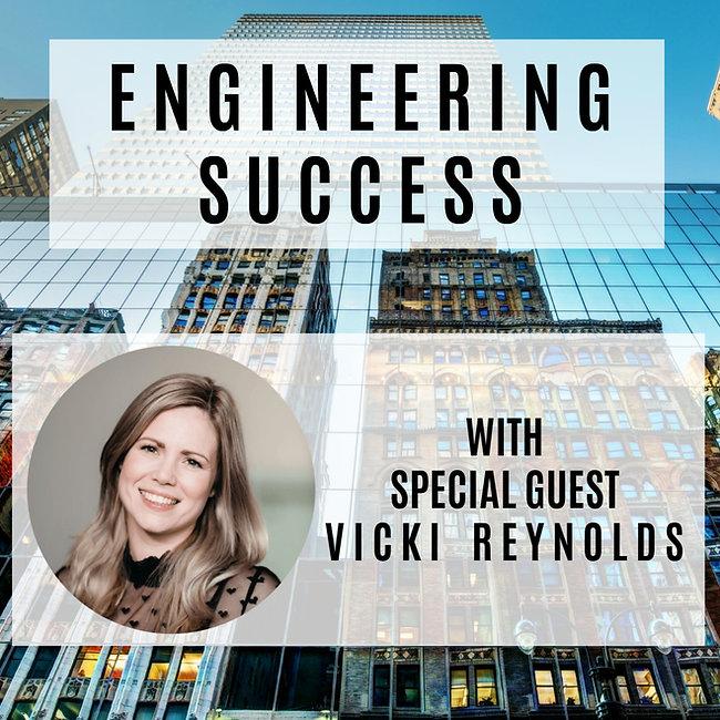 Vicki Reynolds 2.jpg