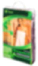 Накидка махровая Арт.: 32250