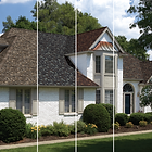 QE Restoration - Roofing Restoration & Roof Repair Nashville Memphis Knoxville Tennessee