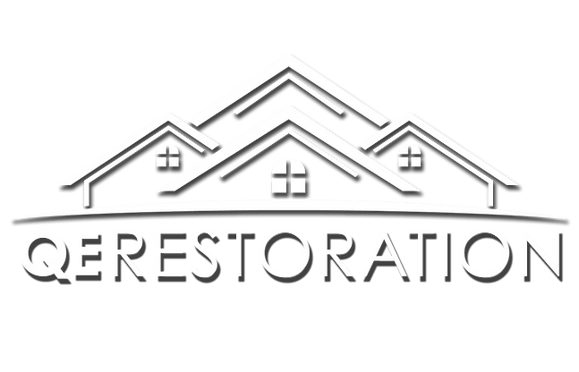 Roof Repair Nashville TN & Middle TN