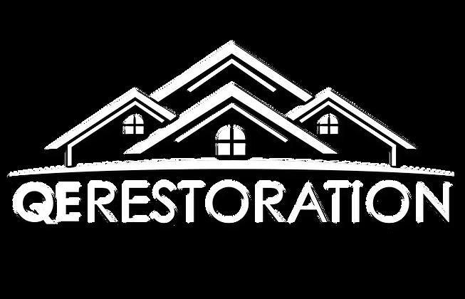 Roof Repair Nashville TN & Middle TN