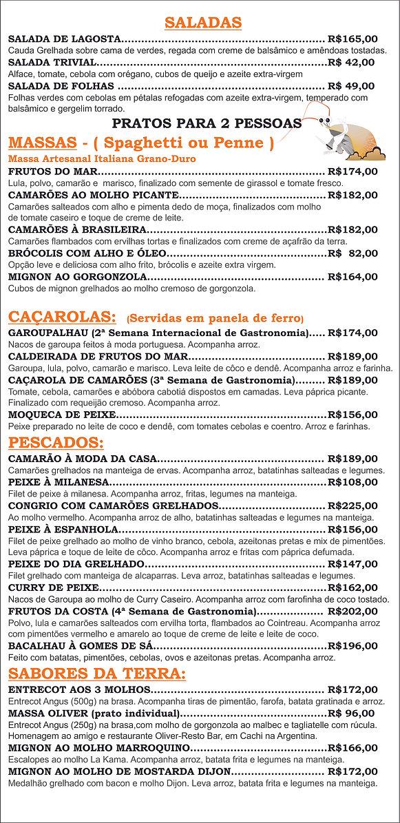 cardápio_2020_para_site_pratos.jpg