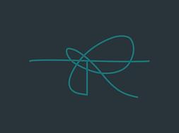 Thomas Ramage Logo.png