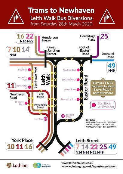 LRT-Bus Diversions 2020.jpg