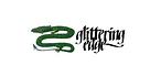 Glittering Edge WIX Logo.png