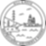 Jonny Rock Becky Hill- Logo.png