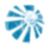 Tortoise in a Nutshell - Logo.jpg