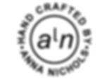 Anna Nichols WIX Logo.png