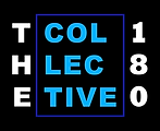 the Collective 180 logo