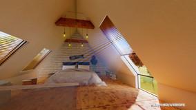 p-loft_bedroom4b.jpg