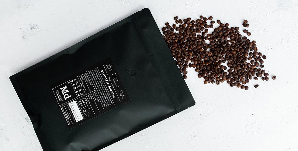 Kaffeebrief