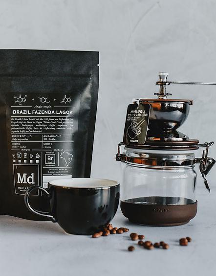 COFFEEGRINDER (1 of 1).jpg