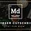 Thumbnail: Gutschein zum Einlösen in der Kaffeerösterei