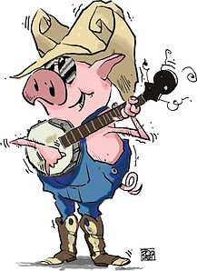 Pig Logo Updated for Colors.jpg