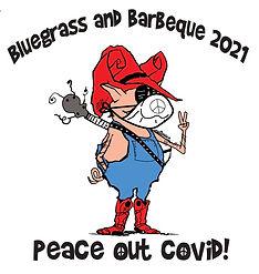 BBQ Logo.jpg