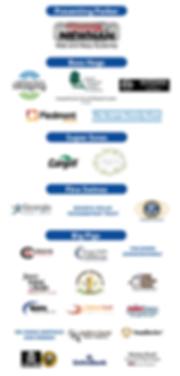 2019 sponsors REV5-20-20.png