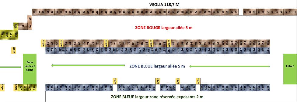 Brocante 2019 zones rouge bleue au 20_6