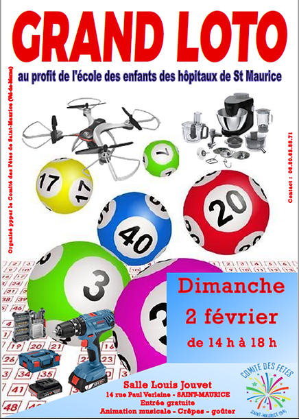 Affiche loto 2020.png