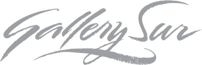 Gallery Sur Logo Light Grey transparent.