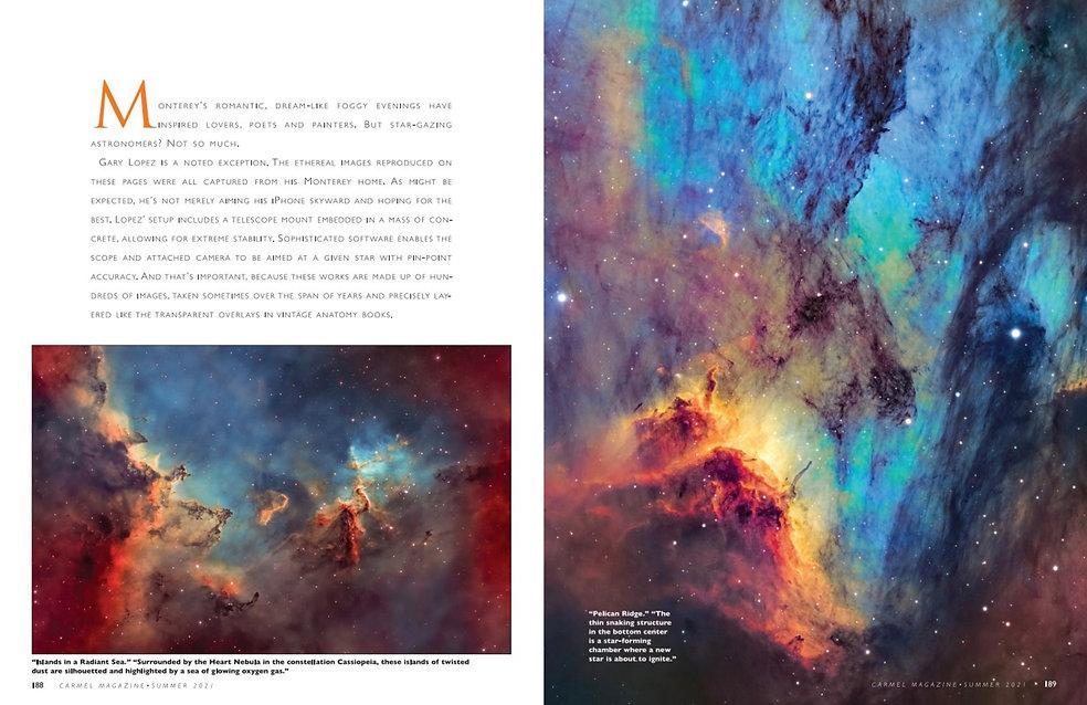 Carmel Magazine 2.jpg