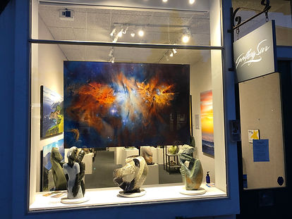 Gallery Sur FRONT WINDOW.jpeg
