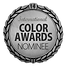 color-awards-14th_medal-nominee.png