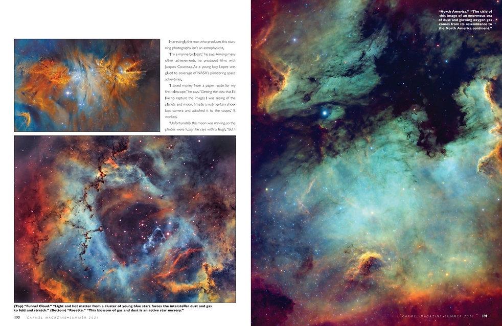 Carmel Magazine 3.jpg