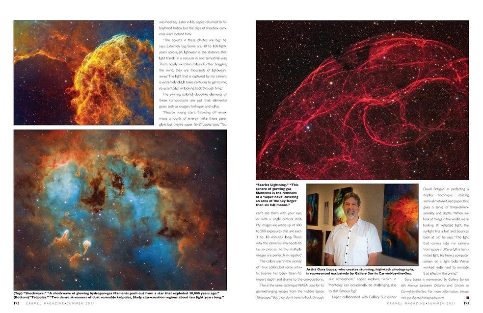 Carmel Magazine 4.jpg