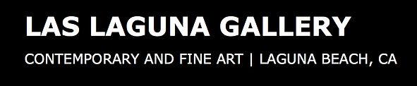 Las Laguna Gallery.jpg