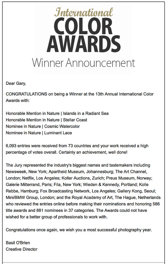 ICA winner announcement.jpg