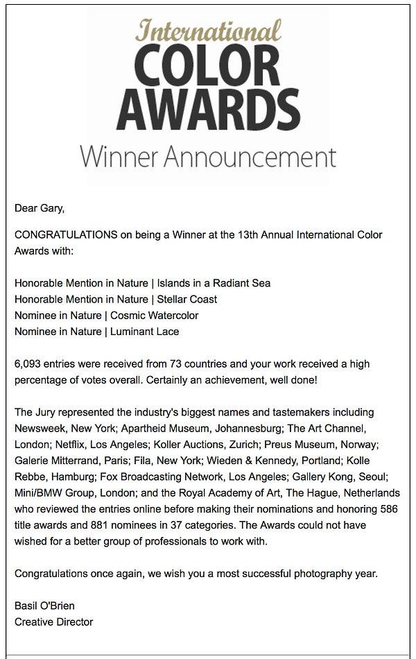 ICA winner announcement.jpg