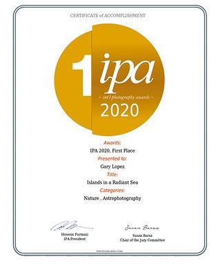 2020 IPA First Place copy.jpg