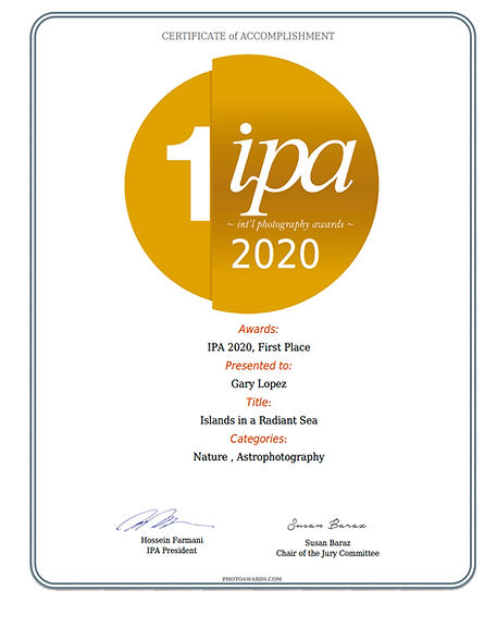 2020 IPA First Place copy.jpg