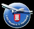 LSG_Logo_klein_edited.png
