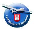 LSG_Logo_klein.jpg