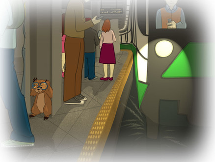 subway_announ.jpg