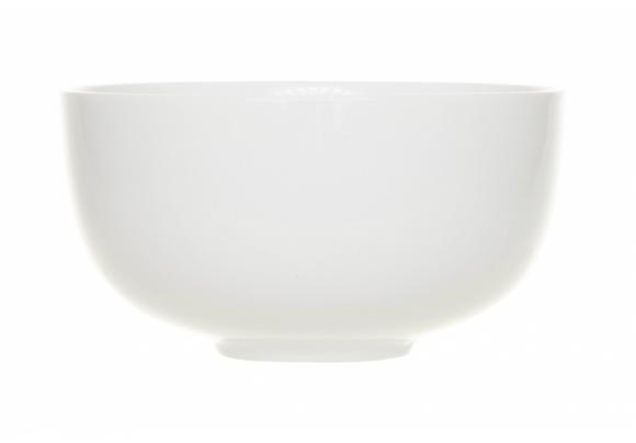 Disque bowl