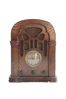 Radio Twenties