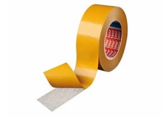Tape voor loper