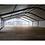 Thumbnail: Booghaltent 15m x 15m