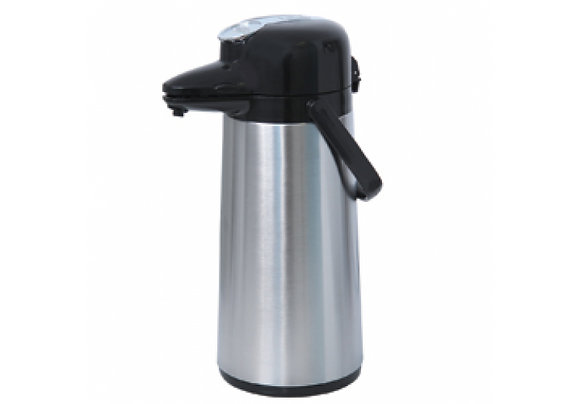 Koffiethermos