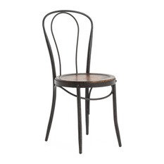 Stoel Thonet Bistro Naturel
