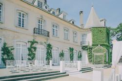 Weddings in Belgium