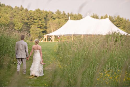 Sailcloth tent decoratie nodig voor uw huwelijksceremonie - Decoratie van toiletten ...