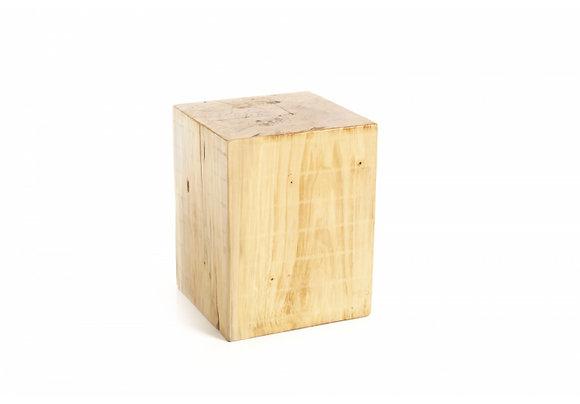Kubus wood