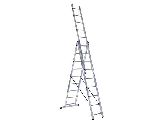 Ladder 7M