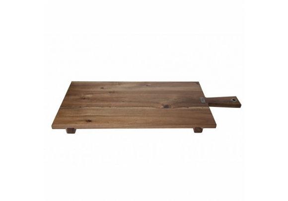 Tapasplank hout