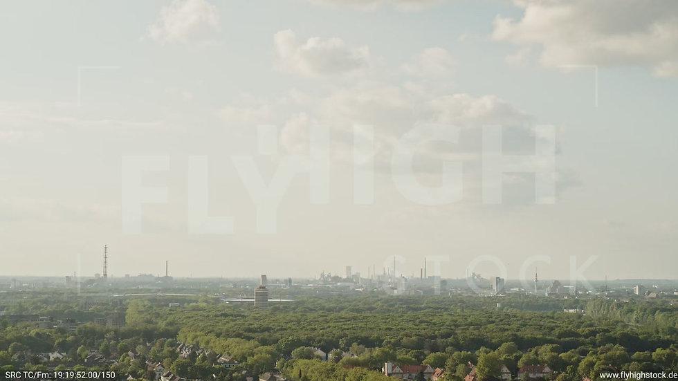 Duisburg Wolfssee Rückflug G022_C014