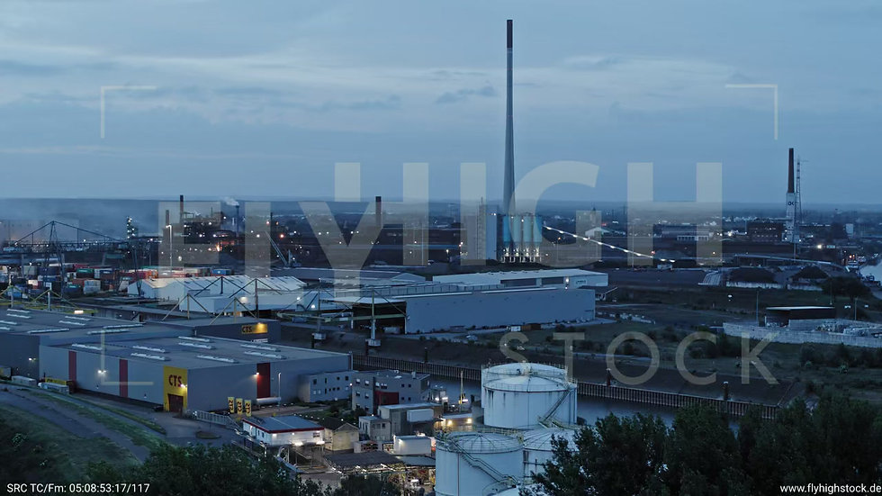 Duisburg Parallelhafen Parallelflug G018_C008