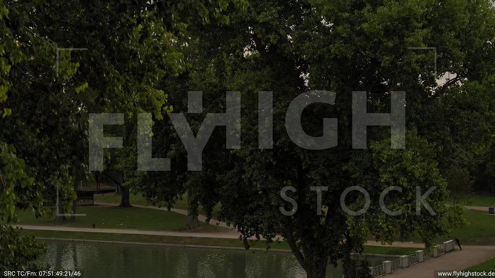 Köln Hiroshima-Nagasaki-Park Hub C033_C009